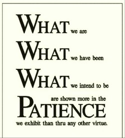 are sbwn more in the 