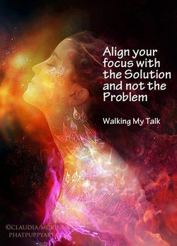 OCLAUDIA'MCK 