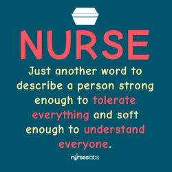 NURSE 