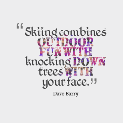 Skiin< combineS 