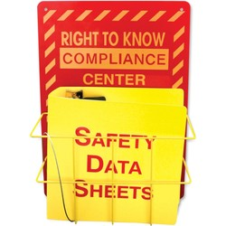 RIGHT TO KNOW p' 