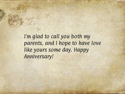 CARÉT.O#TALV 