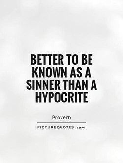 BETTER TO BE 