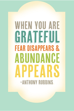 WHEN VOU ARE 