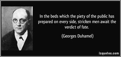 In the beds which the piety of the public has 