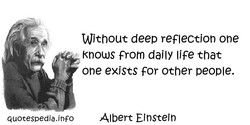 quotespedia.inf0 