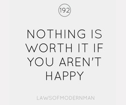 192 