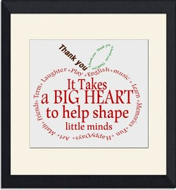 wxer 