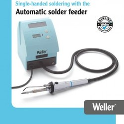 Sim$e•handed soldelinq with the 