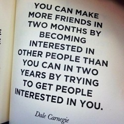 YOU CAN MAKE 