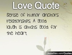 Love Quote 