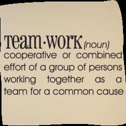 Team •WOHC(noun) 
