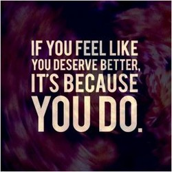 IF YOU FEEL LIKE 