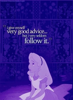 n_w8LP cot.' 