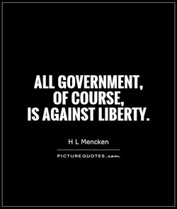 ALL GOVERNMENT, 