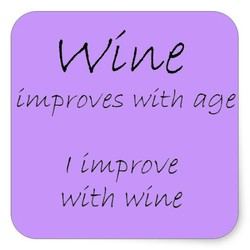 wind 