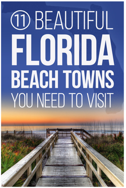 O BEAUTIFUL 