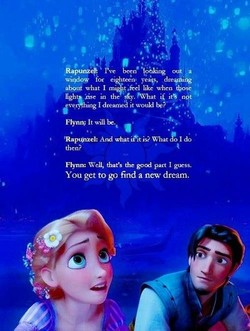 t. when tbosc, 