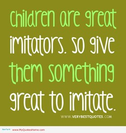 childrcn arc srcat 