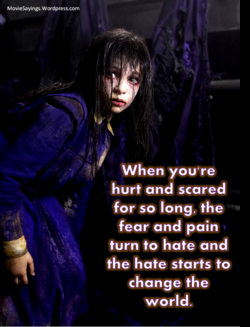 MovieSayings.Wordpress.com 