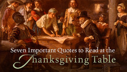 atthe 
