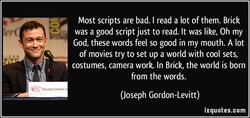 Gordon 