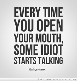 EVERY TIME 