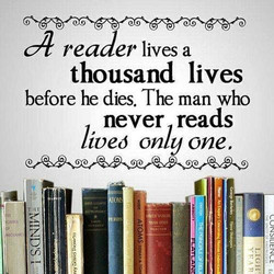 04 rea er lives a 