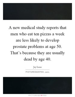 A new medical study reports that 