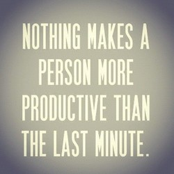 NOTHING MAKES 