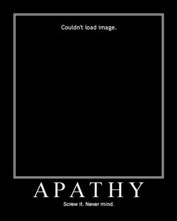 Couldn't load image. 