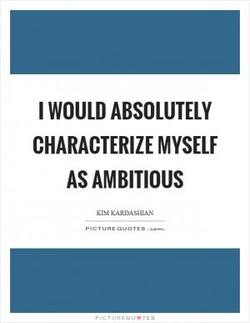 I WOULD ABSOLUTELY 