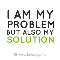 I AM MY 