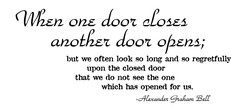 qvß d C 