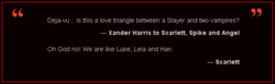 Deja-Vil 
