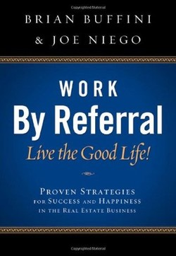 BRIAN BUFF INI 
