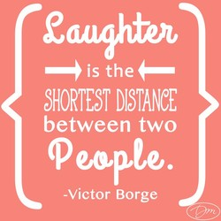 SHORTEST DISTANCE 