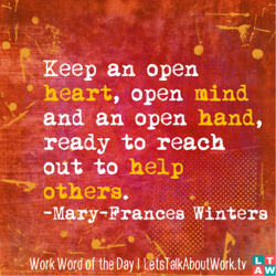 or 
