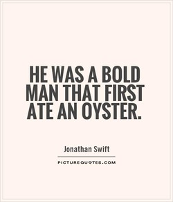 HE A BOLD 