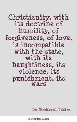 Christianity, with 