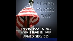 FO RCES 
