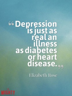 66 Depression 
