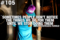 #105 