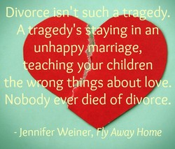 Divor 