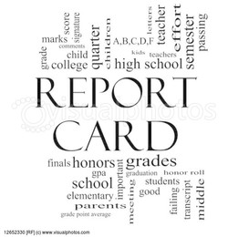 marks 