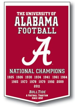 THE UNIVERSITY OF 