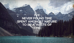 NEVERF ND 