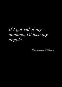 If I got rid of my 