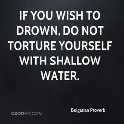 IF YOU WISH TO 