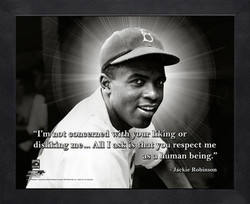 iking or 